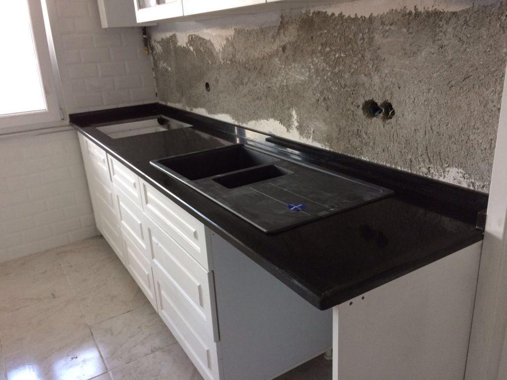 Mutfak Tezgahı mutfak ve banyo tezgahları – kocak mermer